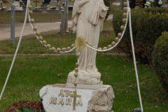 Medzugorska-Panna-Maria-2