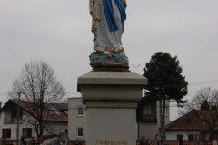 Panna-Maria-ruzencova-4