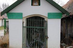 pricestna-kaplnka-Sedembolestnej-Panny-Marie-1