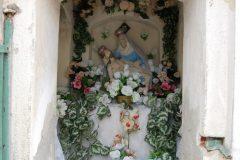 pricestna-kaplnka-Sedembolestnej-Panny-Marie-2