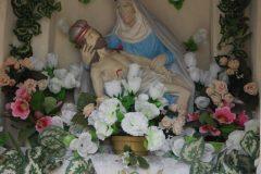 pricestna-kaplnka-Sedembolestnej-Panny-Marie-3