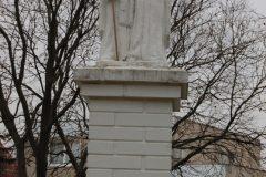 sv.-Cyril-a-Metod-3