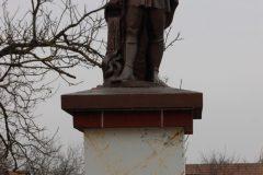 sv.-Florian-3