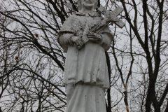 sv.-Jan-Nepomucky-4