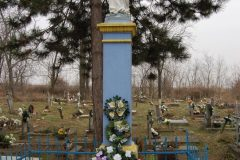 Panna-Maria-ruzencova-2