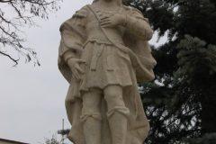 Sv.-Julius-2