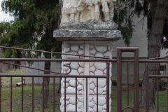 sv.-Anna-a-Julius-a-mlada-Maria-1