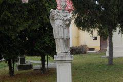 sv.-Jan-Nepomucky-1