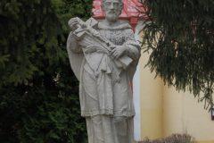 sv.-Jan-Nepomucky-2
